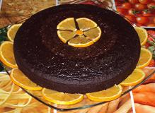 arancio_cacao