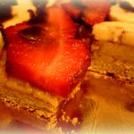 fruit_cake1