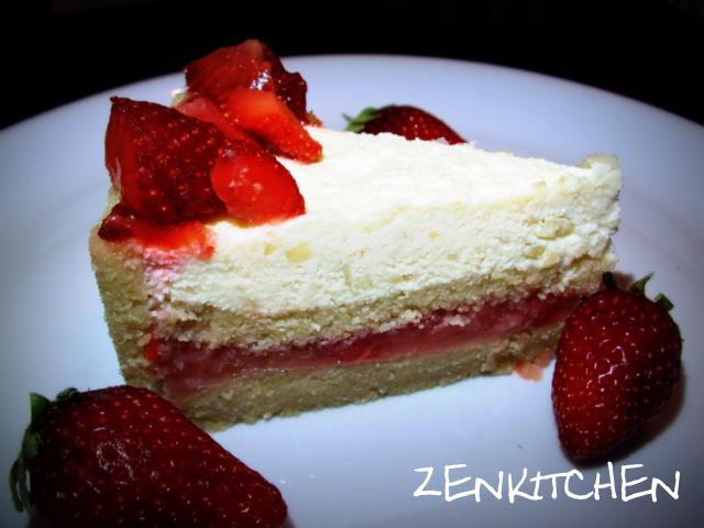 zenkitchen.strawberrycake