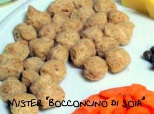 bocconcino_soia