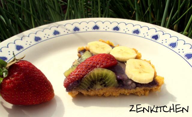 zenkitchen_corn_fruits_cake