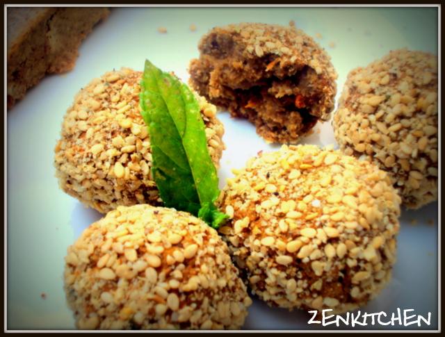 lentils_balls