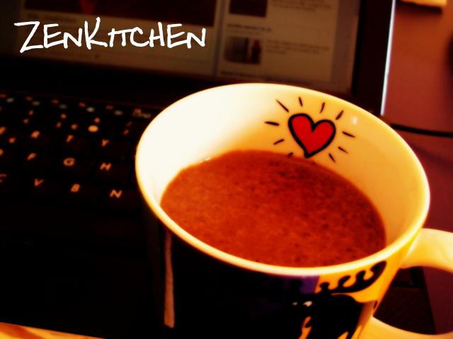 maca_drink