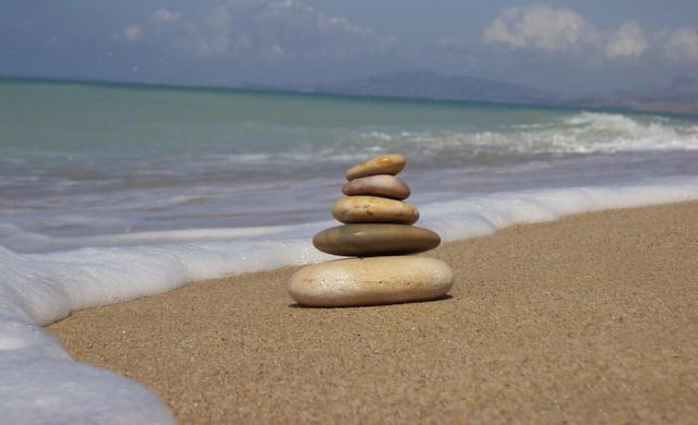 pietrequilibrio