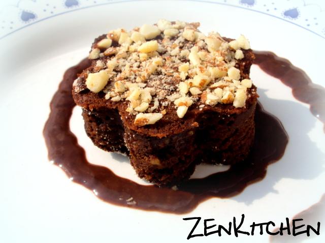 torta_carote_cioccolato
