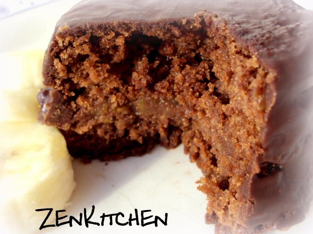 torta_cioccolato_banana_fichi