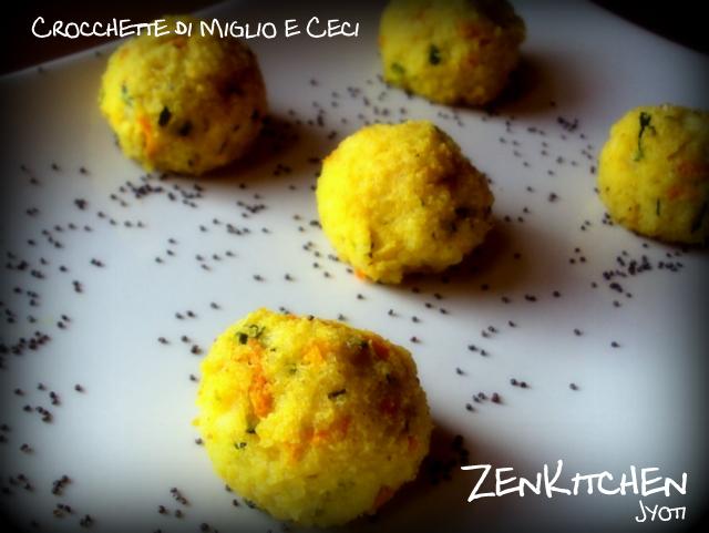 crocchette_miglio_ceci