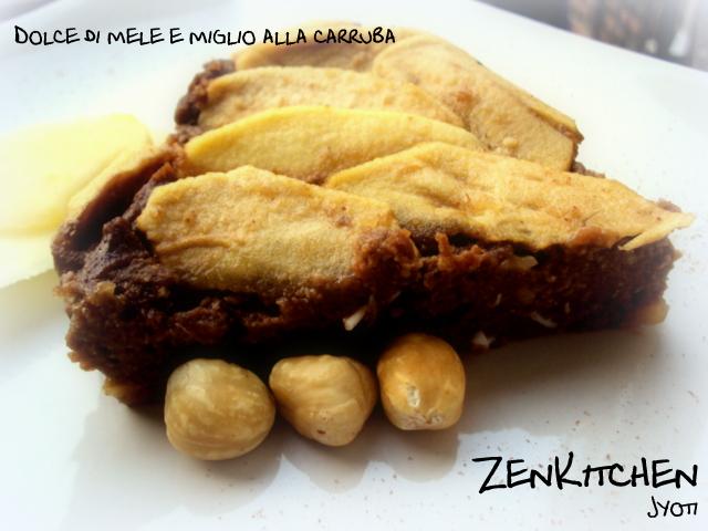 torta_mele_miglio_carruba