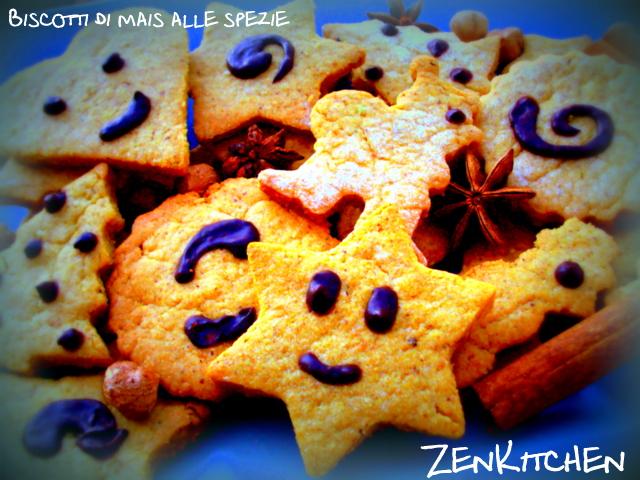 biscotti_mais_spezie