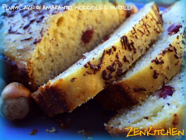 plumcake_amaranto_nocciole