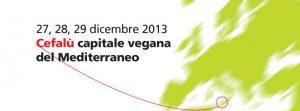 veganmedfest