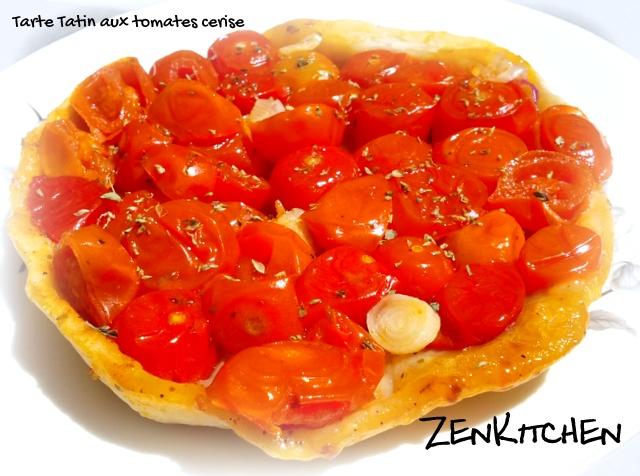 tarte_tatin_tomates
