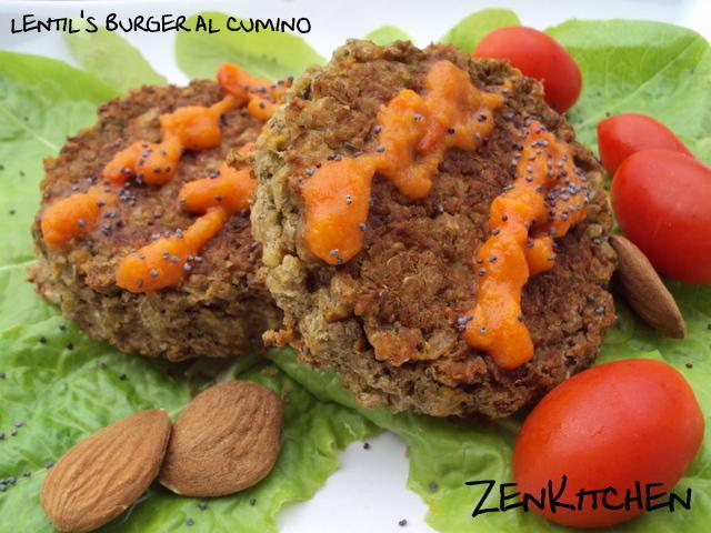 lentils_burger
