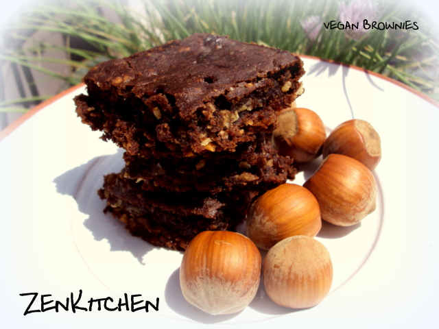 veg_brownies