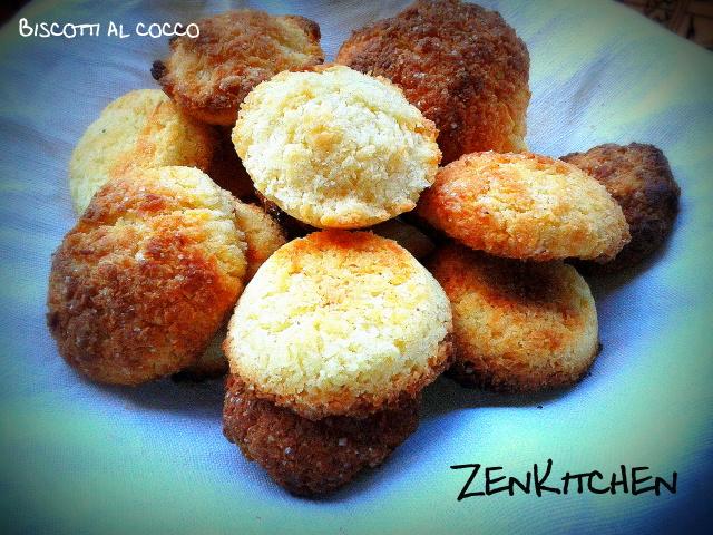 biscotti_cocco