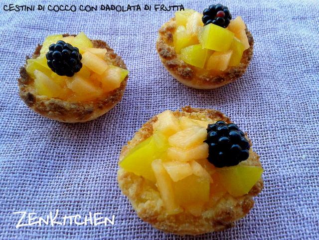 cestini_cocco_frutta