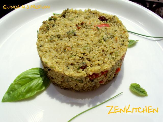 quinoa_tre_profumi