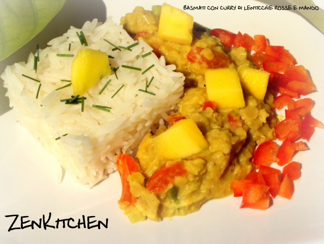 basmati_curry_mango