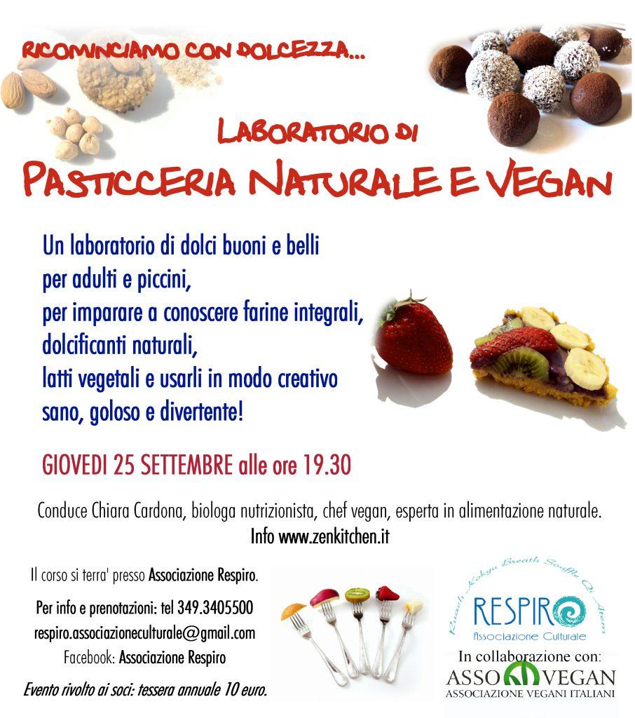 pasticceria_lab