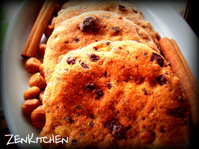 american_cookies