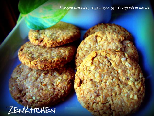 biscotti_avena_nocciole
