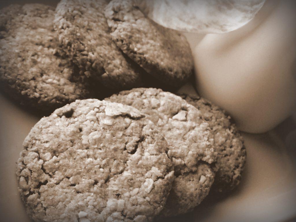 biscotti_nocciole_avena