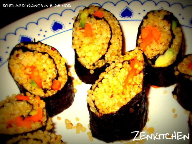 roll_quinoa