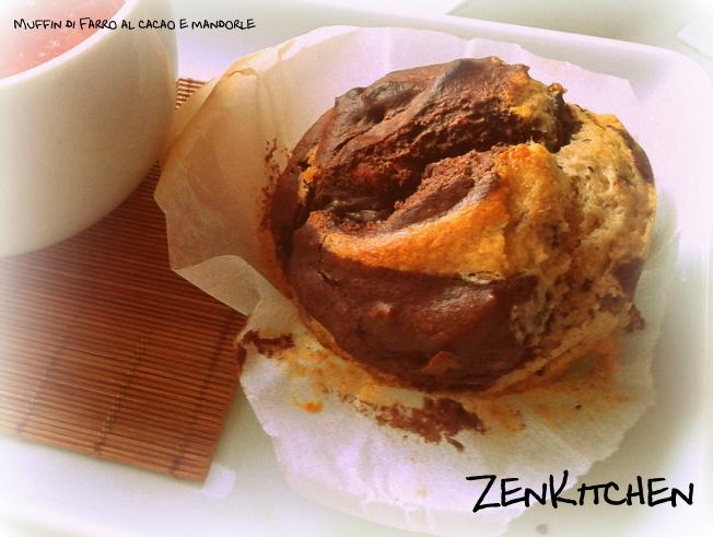 muffin_farro
