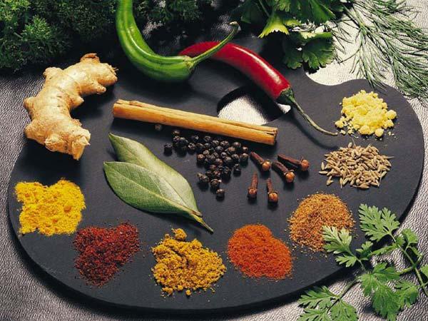 mantova: corso di cucina – dalla a di anice alla z di zenzero