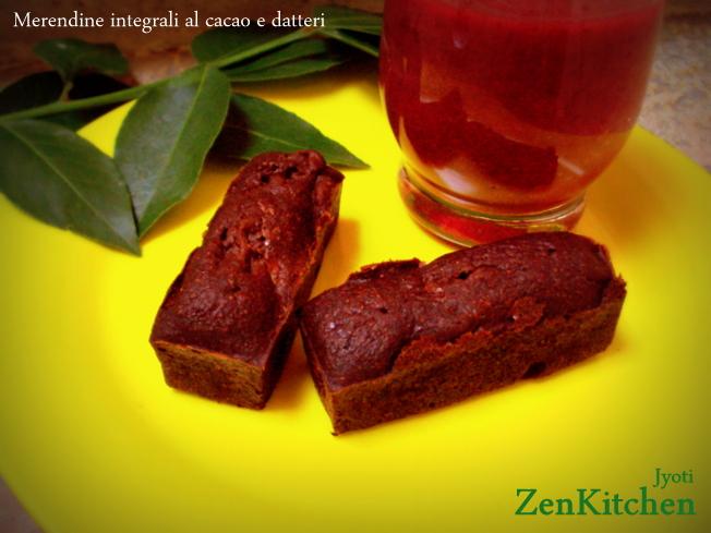 merendine_integrali_cacao_datteri