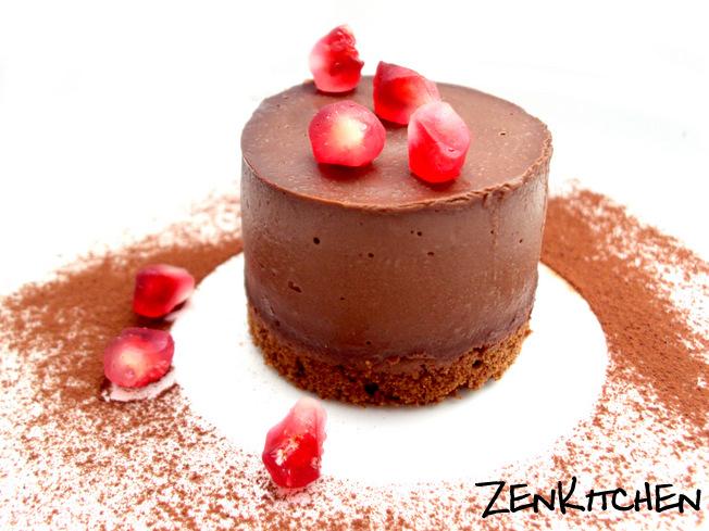 mantova: naturalmente dolci – corso di pasticceria naturale e vegan