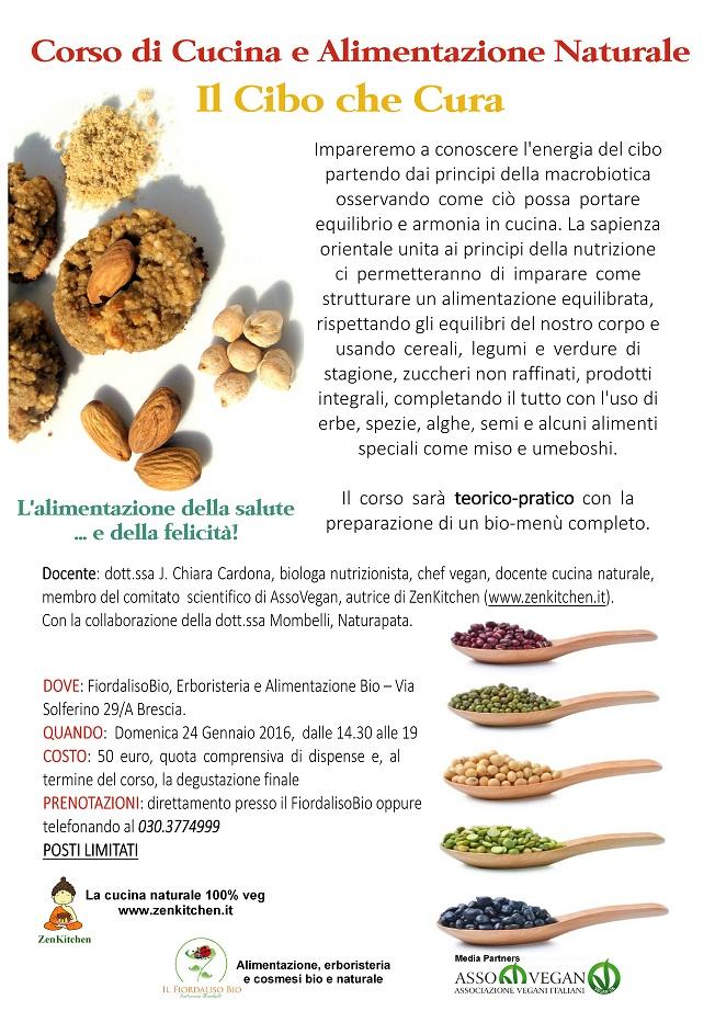 fiordaliso_gen2016_small