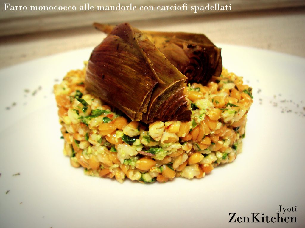 monococco.carciofi