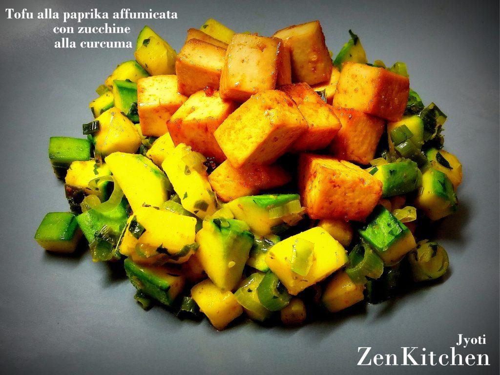 tofu_fumè_zucchine