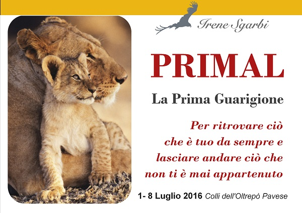 primal2016