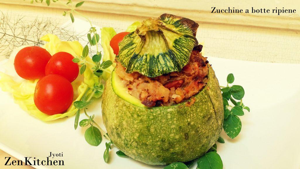 zucchine_botte_ripiene