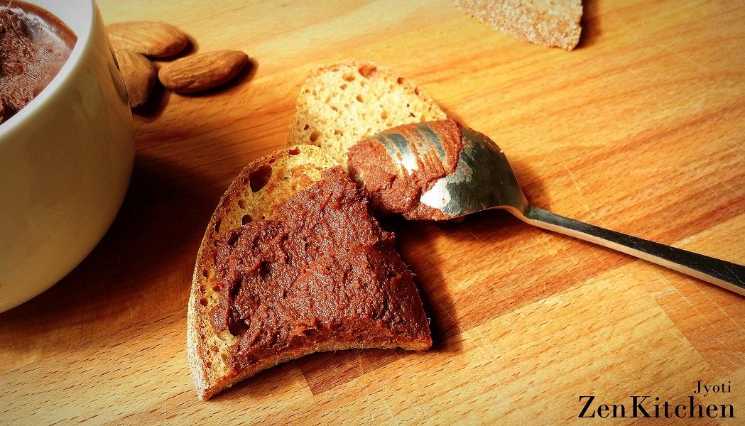 crema_mandorle_cioccolato_datteri