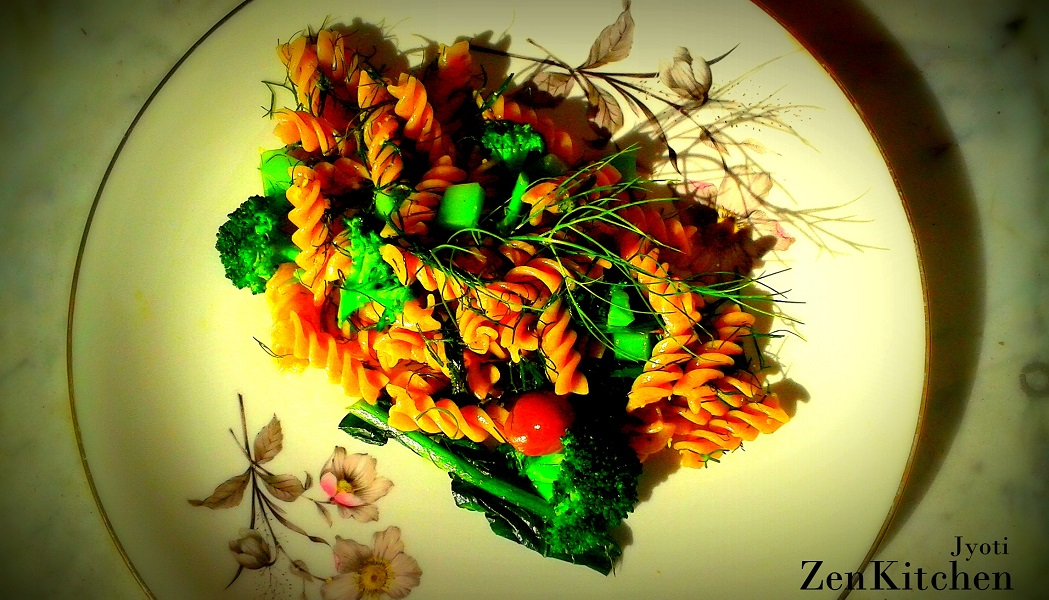 fusilli_broccoli_1