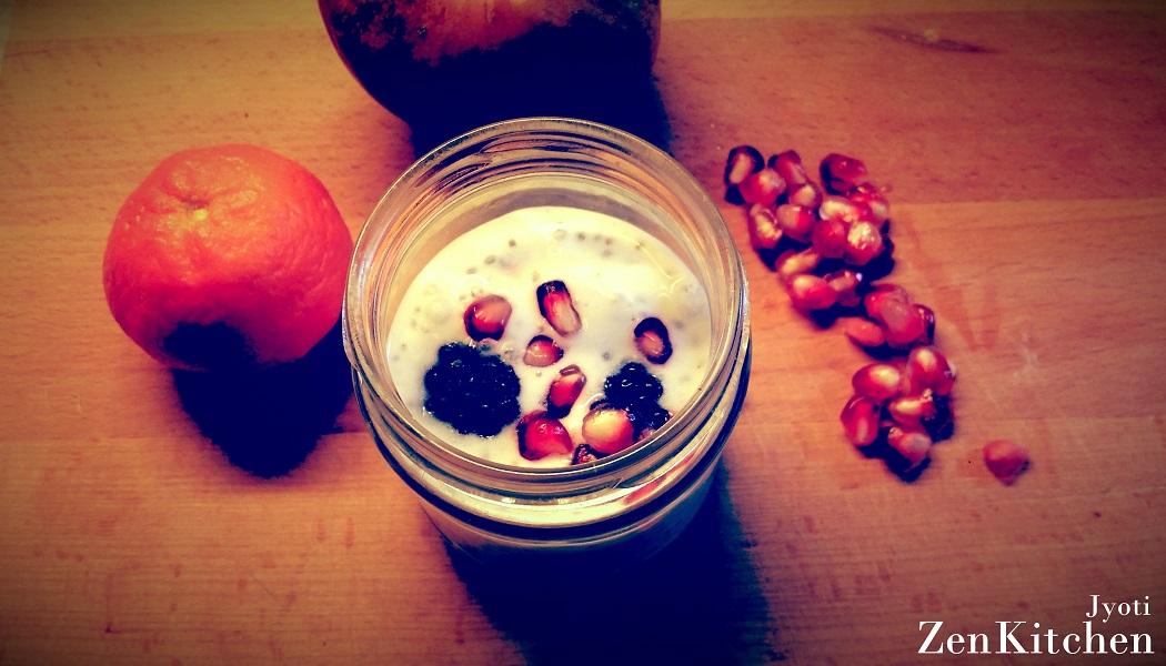 yogurt_mandorle_chia_small