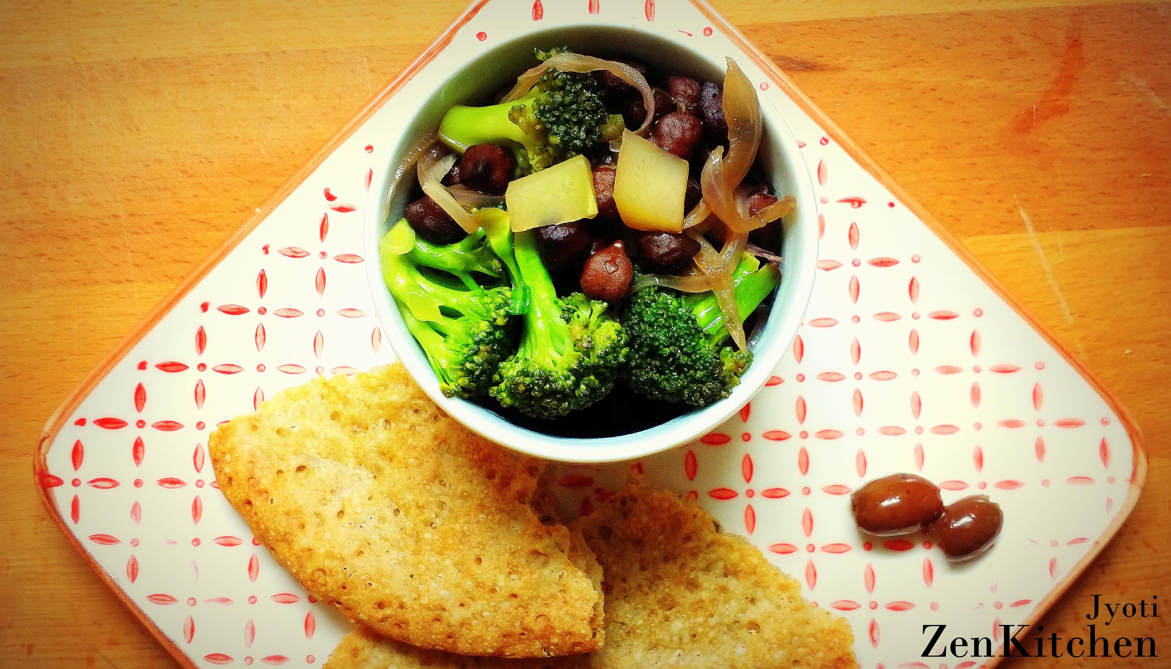 broccoli_cecineri
