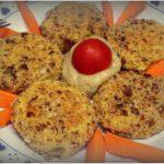 Crocchette pataceciose